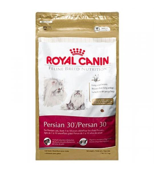 royal canin gato persian 30 1 5 kg. Black Bedroom Furniture Sets. Home Design Ideas